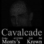 Montys_6_12_2009b